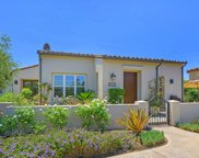 8226 Santaluz Village Green South, Rancho Bernardo/4S Ranch/Santaluz/Crosby Estates image