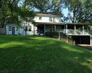 505 Nittany Avenue W, State College image