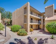 4950 N Miller Road Unit #137, Scottsdale image