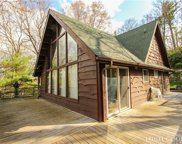 338 Westview Drive, Blowing Rock image