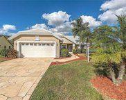 5855 Westbourgh Ct, Naples image