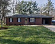 145  Polly Drive, Statesville image
