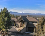1552 NW Overlook, Bend, OR image
