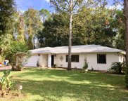 81 Pickering Drive, Palm Coast image