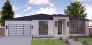 1196 Lovell Ave, Campbell image