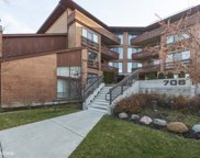 706 Waukegan Road Unit 305C, Glenview image