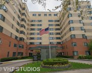 5052 North Marine Drive Unit A2, Chicago image