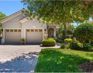 7341 Wexford Court, Lakewood Ranch image