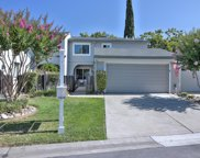 1025 Fillippelli Dr, Gilroy image