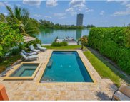 35 S Washington Drive, Sarasota image