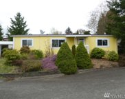 19616 126th Ave NE, Bothell image