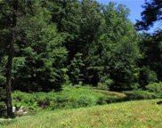 Lower Trinity Pass  Road, Pound Ridge image