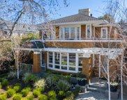 1430 Harker Ave, Palo Alto image