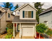 6907 N COLUMBIA  WAY, Portland image