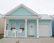 619 Surfsong Way Unit B7-3, North Myrtle Beach image