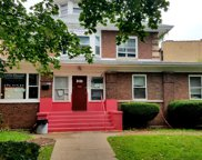 7428 North Rogers Avenue, Chicago image