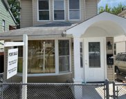 155-24 113th Ave, Jamaica image