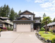 3334 Sewell  Rd, Colwood image