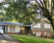 6840 Keith Ave, Austell image