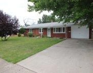 1254 N Sheridan Avenue, South Bend image