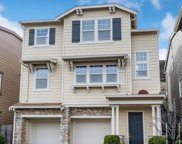 982 Farrier Pl, Daly City image