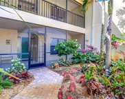 308 Foxtail Ct Unit 3-308, Naples image