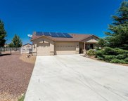 1004 Talia Place, Chino Valley image