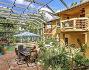 7232 Hendry Creek DR, Fort Myers image