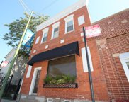 2277 North Clybourn Avenue, Chicago image