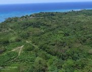 1 Beachfront Commercial Land, Other City Value - Out Of Area image