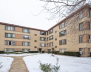 7552 North Bell Avenue Unit 2H, Chicago image
