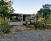60 West Gally Road, Pahrump image