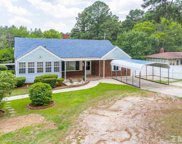 2528 Poole Road, Raleigh image