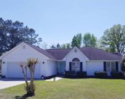 317 Jasmine Dr., Conway image