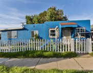629 5th Street, National City image