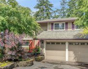 11219 127th Ave  NE, Kirkland image