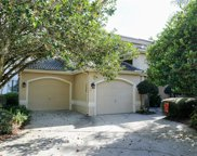 408 Georgetown Place, Safety Harbor image