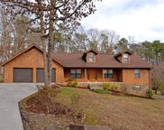 1340 Hillview Lane, Knoxville image