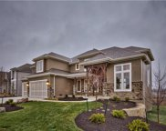10408 W 172nd Street, Overland Park image