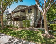 1411 La Terrace Cir, San Jose image