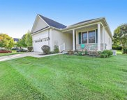 3590 RIVERSIDE, Auburn Hills image