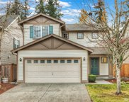 23523 SE 243rd Place, Maple Valley image