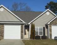 1653 Grand Springs Drive, Winston Salem image