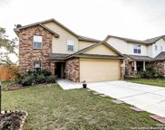 8039 Halo Circle, San Antonio image