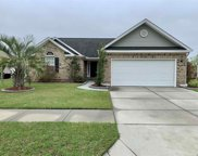 3111 Ivy Lea Dr., Conway image