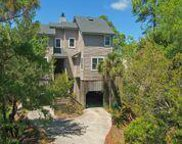 329 Shadow Race Lane, Folly Beach image