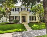 5243 Lemon Twist Lane, Windermere image