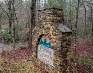 16 Fires Creek Cove, Hayesville image
