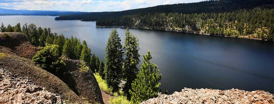 McCall Idaho Real Estate