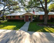 119 Canyon Oaks Dr, San Antonio image